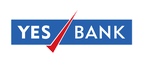 Yes Bank NRI Savings Account [CPL] IN