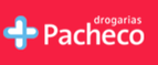 Drogaria Pacheco BR