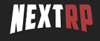 Nextrp [CPP] RU+CIS logo