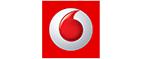 Vodafone New Prepaid Sim [CPS] IN
