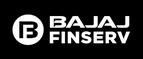 Bajaj Finserv FD [CPL] IN logo