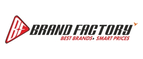 Brand Factory [CPS] IN
