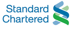 Standard Chartered CC [CPL] IN logo