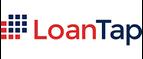 Loantap [CPA] IN