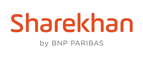 Sharekhan [CPA] IN