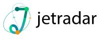 JetRadar.com INT