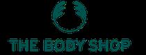 The Body Shop RU