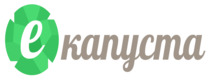 еКапуста [CPL] RU logo