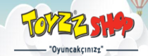 Toyzz Shop TR