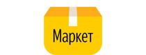Яндекс.Маркет (экс-Беру) [CPA, iOS] RU