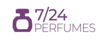 7/24 perfumes Many GEOs