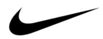 Nike TR
