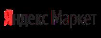 Яндекс.Маркет Покупки (ex.Беру!) logo