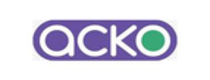 Acko Car Insurance [CPS] IN