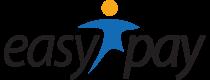 Easypay [CPS,IOS] UA