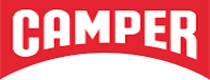 Camper RU TR
