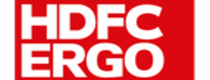 HDFC Ergo Health [CPL] IN logo