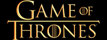 Game of Thrones [CPP, 101XP.COM] PL