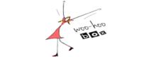 Woohoobox TR