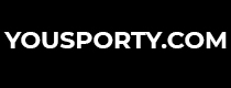 Yousporty [CPS] Many GEOs