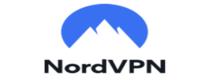 NordVPN - TR - iOS - CPL (Free Trial)