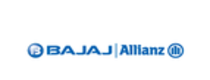 Bajaj Allianz Health [CPL] IN logo