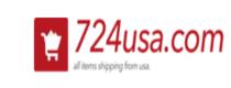 724usa.com AE BH KW QA SA
