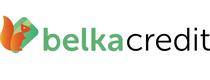Belkacredit [CPS] RU logo