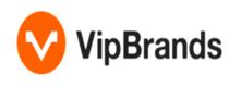VipBrands CPI Andorid_iOS AE