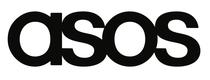 ASOS RU logo