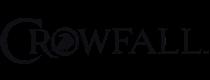 Crowfall [CPS Innova] RU + CIS