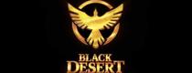 Black Desert [CPP, Innova] RU + CIS