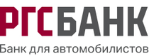 Росгосстрах Банк [CPS] RU