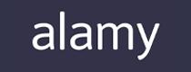 Alamy WW