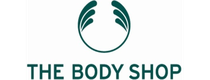 The Body Shop KSA west