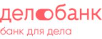 Дело банк РКО [CPS] RU logo