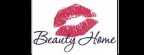 BeautyHome RU