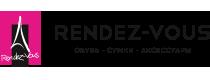 Rendez-Vous logo