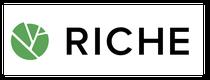 Riche RU