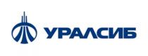 Уралсиб РКО [CPS] RU logo