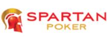 Spartan Poker [CPL] IN