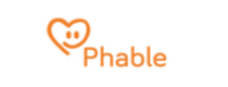Phablecare [CPR] IN
