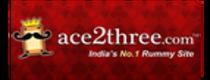 Ace2 Three [CPI] IN logo