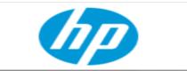 HP B2B [CPL] IN