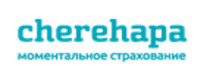 Cherehapa Travel Insurance RU CPS