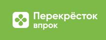 Перекресток Впрок logo