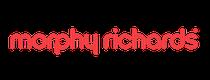 Morphyrichards
