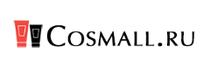 Cosmall logo