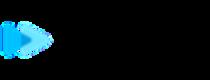 Skyeng ES