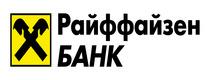 Райффайзен Банк [CPS] RU logo